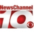 KFDA - News Channel 10