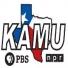 KAMU TV - Weather