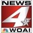 News 4 - WOAI