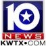 KWTX - News 10