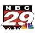 NBC 29 - WVIR