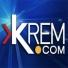 KREM - 2 News