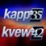 KAPP - KVEW