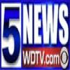WDTV - 5 News