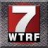 WTRF - 7 News