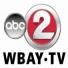WBAY - Channel 2