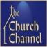 Church Channel