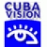 Cubavision International