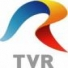 TVR Info
