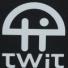 Twit TV