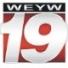 WEYW Channel 19