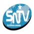 SNTV - Somalia National TV