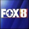 Fox 8  - WVUE