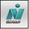 NTN Family Tv Online