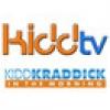 Kidd TV
