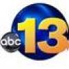ABC 13 - WVEC