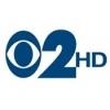 CBS 2 - CBS New York