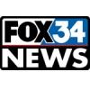 FOX 34 Lubbock radar