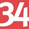 WIVT - WBGH Newschannel34