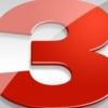 KTBS 3 News