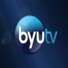 BYU TV Global