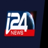 i24News French