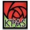 KPAS TV