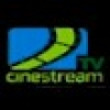 Cinestream TV
