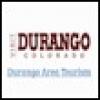 Durango Cam