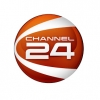 Channel 24 BD