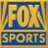 Fox Sports Recorded TV