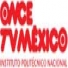 Oncetv Mexico
