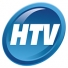 HTV Hillsborough