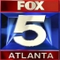 WAGA Fox 5 Atlanta