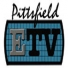 PCTV - Pittsfield ETV