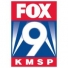 Fox 9 Twin Cities