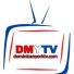 Dominican York TV