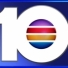 WPLG - Local 10
