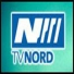 TV Nord