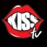 Kiss TV Romania