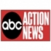 ABC Action News WFTS-TV