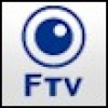 FTV Formosa TV