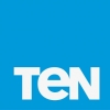 Ten TV Egypt
