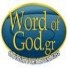 Word of God - RO