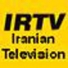IRTV Recorded TV