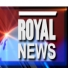 Royal News Channel